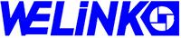 WeLink Industry Logo